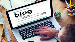 blogging_your_best_marketing_asset