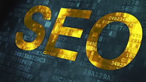 Important Factors to consider in SEO